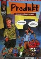 Produkt #1 (1/1999)
