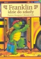 Franklin idzie do szkoły