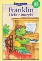 Franklin i lekcja muzyki