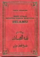 Prosty wykład głównych praktyk religijnych Islamu