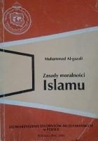 Zasady moralności Islamu