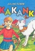 Skakanka