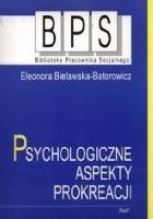 Psychologiczne aspekty prokreacji