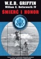 Śmierć i honor