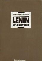 Lenin w Zurychu