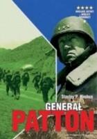 Generał Patton