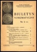 Okładka książki Moneta grecka. Okres helleński i hellenistyczny
