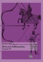 Bitwa pod Adrianopolem 9 sierpnia 378