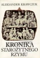 Kronika starożytnego Rzymu