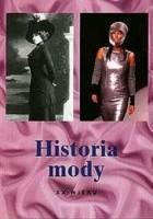 Historia mody XX wieku