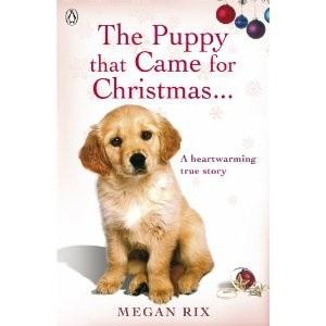 Okładka książki Rodzina pod psem
