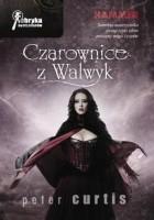 Czarownice z Walwyk