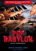 Pop Babylon. Kulisy showbiznesu