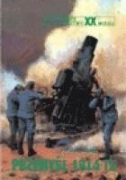 Przemyśl 1914-15