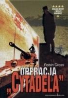 "Operacja ""Cytadela"""