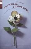 Okładka książki Pochwała powolności. Jak zwolnić tempo i cieszyć się życiem
