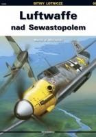 Luftwaffe nad Sewastopolem