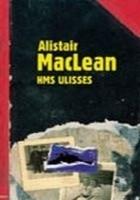 H.M.S. Ulisses
