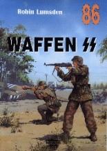 Lumdsen Robin - Waffen SS