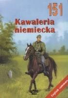Kawaleria niemiecka 1939-1945