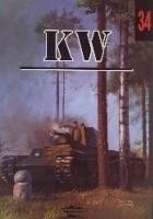Czołgi ciężkie KW