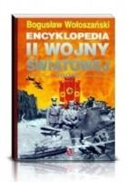 Encyklopedia II wojny światowej - Front - Tom 2