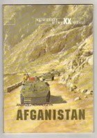 Afganistan 79-89
