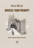 Wiersze i dwa poematy