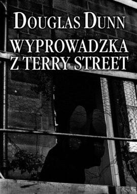 Okładka książki Wyprowadzka z Terry Street