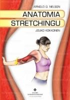 Anatomia stretchingu