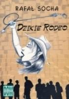 Dzikie rodeo