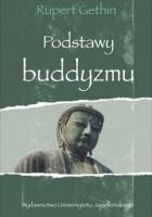 Podstawy buddyzmu