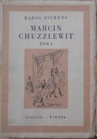 Marcin Chuzzlewit