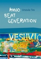 Kino Beat Generation