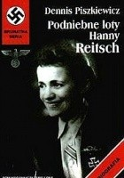 Podniebne loty Hanny Reitsch
