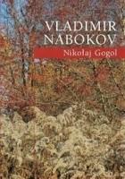 Nikołaj Gogol