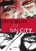 Sin City: Do piekła i z powrotem