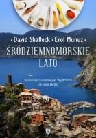 Śródziemnomorskie lato: Sezon na Lazurowym Wybrzeżu i Costa Bella