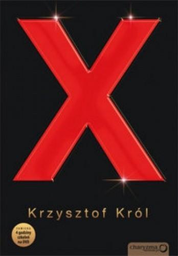 Okładka książki Kodeks wygranych. X przykazań człowieka sukcesu