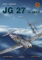 JG 27 w akcji vol. IV