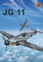 JG 11