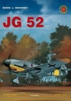 JG 52 vol. II