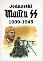 Jednostki Waffen SS 1939-45