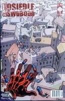 Okładka książki Osiedle Swoboda #2