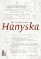 Hanyska