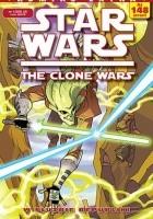 Star Wars Komiks Extra 1/2011 (2)