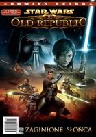 Star Wars Komiks Extra 4/2011 (5)