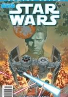 Star Wars Komiks Extra 1/2012 (6)