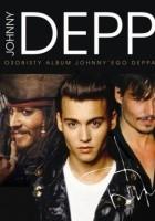 Johnny Depp. Osobisty album Johnny'ego Deppa