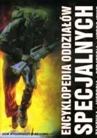 Encyklopedia oddziałów specjalnych
